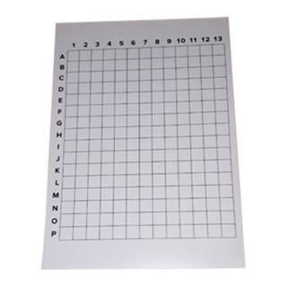 vassoio-varroa-di-controllo-in-pvc-a-scacchi
