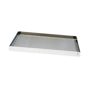 replacement-dryer-tray-maqapsp004b