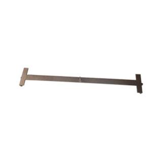 barra-aluminio-deslizante-cubeta-maqapcd002a