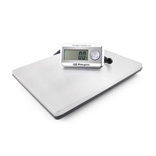 balana-electrnic-per-mel-fins-200kg