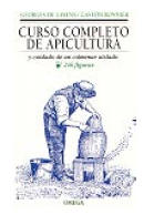 cours-complet-dapiculture