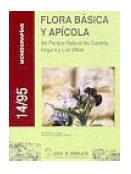 flore-de-base-dintert-apicole-dans-le-parc-natur