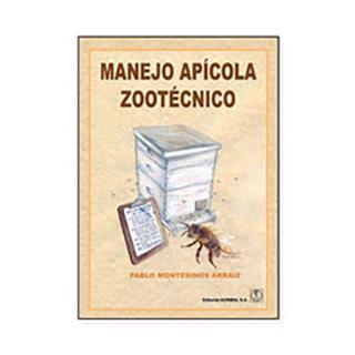 zootechnical-beekeeping