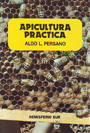 hobbyist-beekeepers-manual