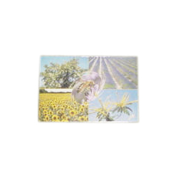 15-x-10cm-postcard-of-bees-and-flowers