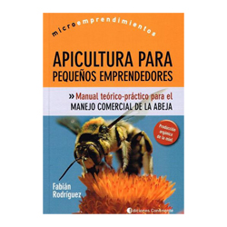 beekeeping-for-small-entrepreneurs