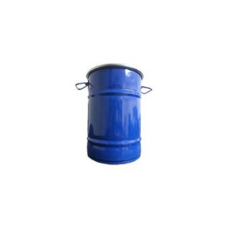bidon-40-kg-pintura-alimentaria-ud