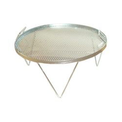 strainer-to-drain-seal-in-300kg-drum