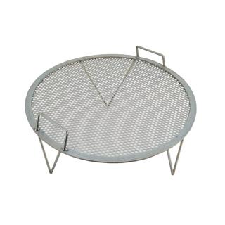 filtro-para-drenagem-da-vedao-em-tambor-de-300-k
