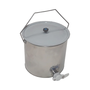 stainless-steel-honey-bucket-with-lid-and-valve-25