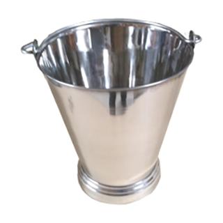 balde-cnico-de-ao-inoxidavel-de-10-litros