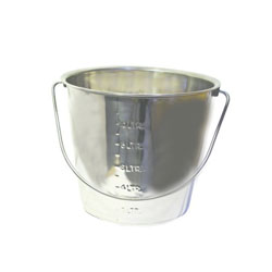 stainless-steel-bucket-for-wax-11-liters