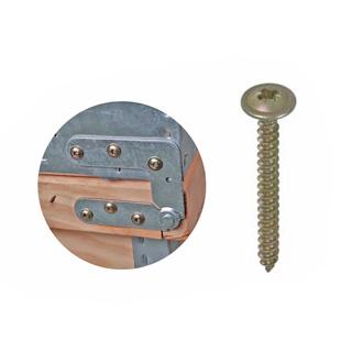 cargol-llarg-frontissa-lateral-1000ud