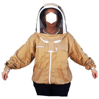 khaki-beekeeper-astronaut-blouse