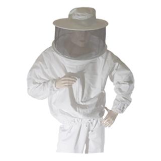 blusa-super-large-con-faccia-tonda-e-cappello-in-d