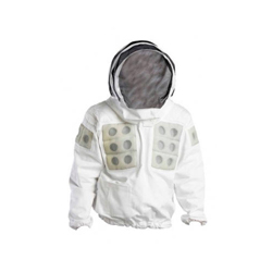 blouse-mask-fencing-vents-extra-quality