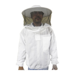 round-mask-blouse-with-total-ventilation-fabric