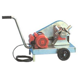 pompe-miel-220-volts-2cv-50