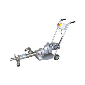 helical-stainless-honey-pump