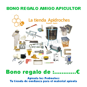 bono-regal-d1-per-amic-apicultor