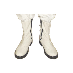 canvas-beekeeper-boots-pair