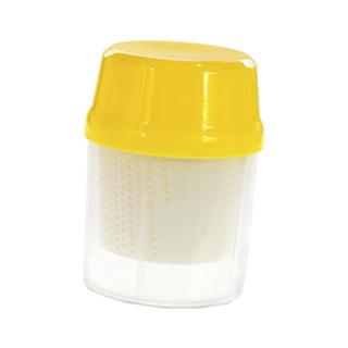 potenziometro-speciale-per-varroa-tes