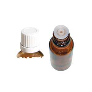 20ml-drip-bottle-propolis-tincture-pack-135-units