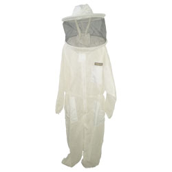 full-ventilation-fabric-diver-with-round-mask