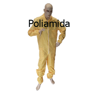 veste-zippee-en-polyamide-jaune-sans-masque
