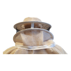 round-v-ultraventilated-fabric-replacement-mask