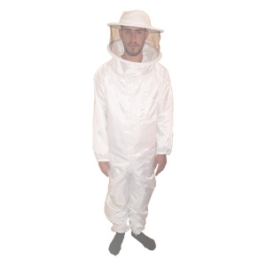allergy-protection-beekeeper-diver