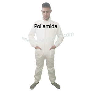 polyamide-zip-closure-without-mask