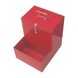 universal-red-smoker-box-and-tools
