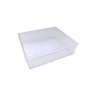 scatola-sistema-miele-a-nido-dape-dadant