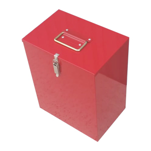 red-universal-smoker-transport-box