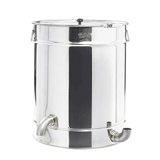 estrattore-cera-a-vapore-o-cerificatore-115-litri