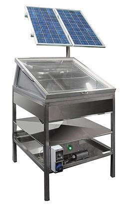 cerifier-solaire-100x100-avec-panneaux-solaires