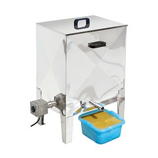 chaudire-rectangulaire-inox-16-dadant-electrique
