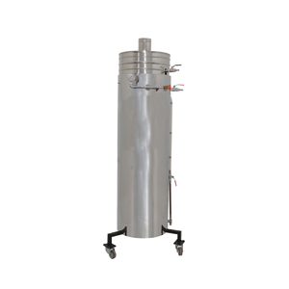 generador-vapor-industrial