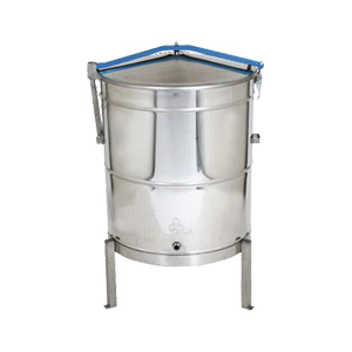 chaudire-thomas-pour-cadres-200-litres