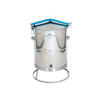 thomas-boiler-for-frames-82-liters