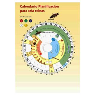calendario-planificacion-cria-reinas-apicultor