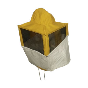 beekeeper-normal-square-mask