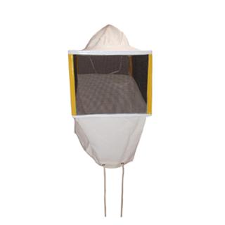 careta-cuadrada-rigida-fibra-aluminio