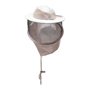 round-mask-with-drawstrings-ultra-ventilated-hat