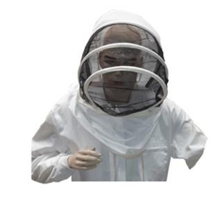 sherriff-vented-beekeeper-mask