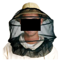 simple-flexible-veil-rigid-hoops-beekeeper-helmet