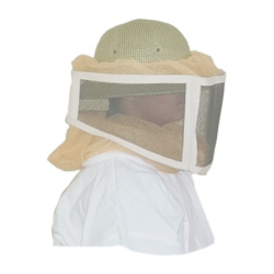 square-zipper-mask-for-beekeeper-helmet