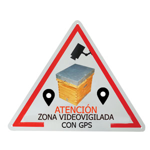 triangular-poster-danger-gps-and-cameras