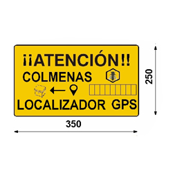gps-location-attention-poster
